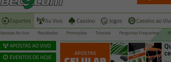 destaque_bet9_1