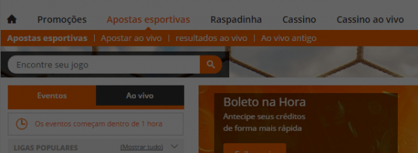 destaque_betsson_1